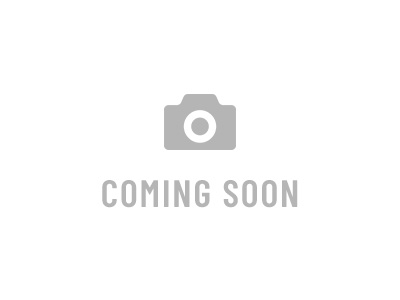 「Kマンスリー新見」間取図画像