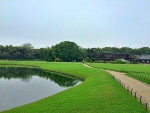 住みたい都道府県ランキングTOP10ランクイン!岡山への移住の魅力とは?