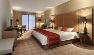 岡山でホテルぐらし!必要な費用や失敗しない選び方を解説